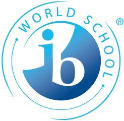 IB Program - American International School of Lagos