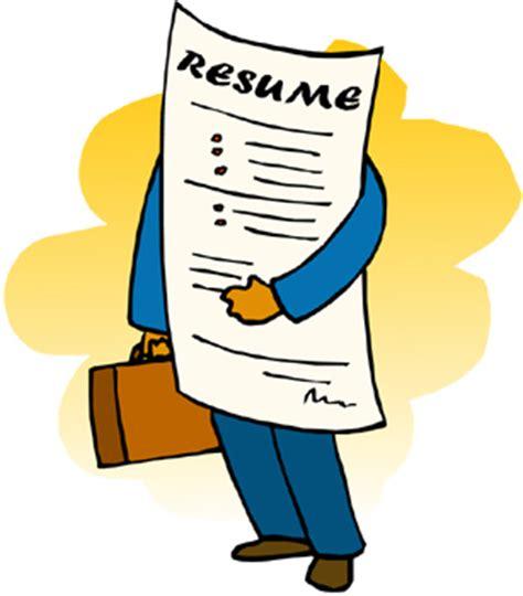 Resume cover letter samples for jrotc